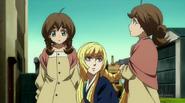 Gundam Orphans S2 (4)