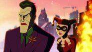 Harley Quinn Episode 1 0120