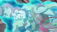 JoJos Bizarre Adventure Golden Wind Episode 37 0082