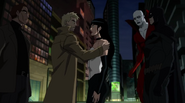 Justice-league-dark-755 42004603585 o