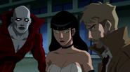 Justice-league-dark-762 41095047030 o
