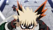 My Hero Academia Season 5 Episode 9 0424