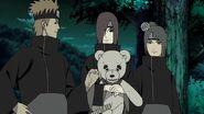 Naruto-shippden-episode-dub-440-0922 41432469855 o