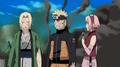 Naruto37709337