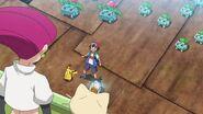 Pokémon Journeys The Series Episode 3 0649