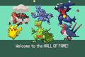Pokemonemerald11 (45)