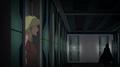 Teen Titans the Judas Contract (714)