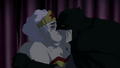 The Dark Knight Returns (153)