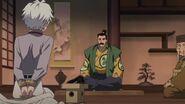 Yashahime Princess Half-Demon Episode 1 0100