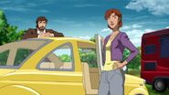 Young.Justice.S03E11.Another.Freak 0229 (1)