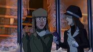 Young Justice Season 3 Episode 17 0571