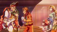 Yu-gi-oh-arc-v-episode-52-0536 42006703334 o