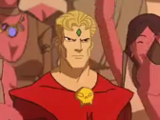 Adam Warlock (Earth-10022)