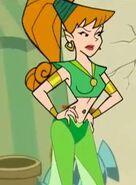 Arabian-genie-fictional-characters-photo-u1