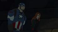 Avengers-assemble-season-4-episode-1709523 28246606439 o