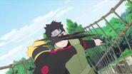 Boruto Naruto Next Generations Episode 38 0921