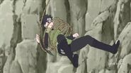 Boruto Naruto Next Generations Episode 38 0933