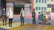 Boruto Naruto Next Generations Episode 91 0258