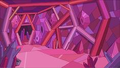 Crystal Dimension