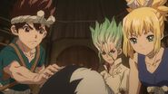 Dr. Stone Episode 10 0435
