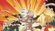 Dr. Stone Episode 18 0620