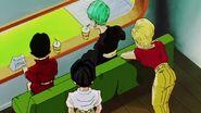 Dragon-ball-kai-2014-episode-68-0837 42257825074 o