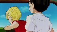 Dragon-ball-kai-2014-episode-68-0850 42257824514 o