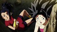 Dragon Ball Super Episode 104 (33)