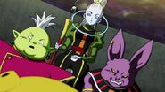 Dragon Ball Super Episode 104 0251