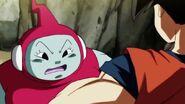 Dragon Ball Super Episode 108 1040