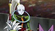 Dragon Ball Super Episode 111 0698