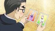 Food Wars! Shokugeki no Soma Season 3 Episode 17 0552