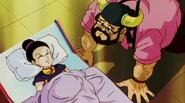 Goku Returns to the other world (24)