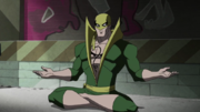 Iron Fist.png