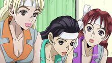 JoJo's Bizarre Adventure Diamond is Unbreakable Episode 29 0794.jpg