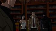 Justice-league-dark-463 42187055464 o