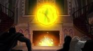 Justice-league-dark-711 41095051350 o