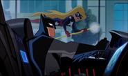 Justice League Action Women (271)