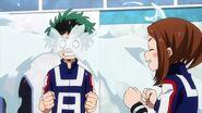 My Hero Academia 2nd Season Episode 04 0412