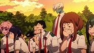 My Hero Academia Season 3 Episode 2 0685