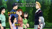 My Hero Academia Season 4 Episode 20 0159