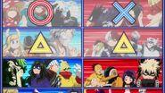 My Hero Academia Season 5 Episode 11 0820
