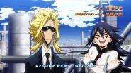 My Hero Academia Season 5 Episode 1 0292