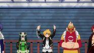 My Hero Academia Season 5 Episode 5 0167