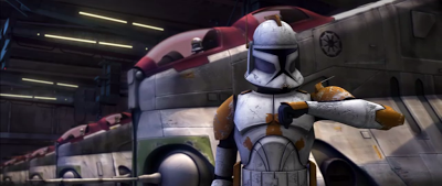 CC-2224 (Commander Cody)