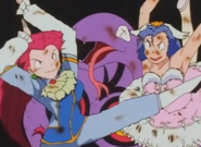 Pokemon24 (12)