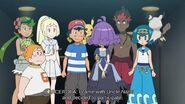 Pokemon Sun & Moon Episode 129 0054
