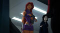 Teen Titans the Judas Contract (531)