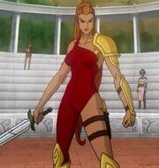 Artemis-fictional-characters-photo-u1.jpg