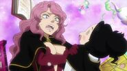 Black Clover Episode 112 0240